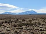 TBD Eagle Flats Ranch #1 - Photo 6