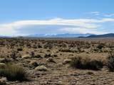 TBD Eagle Flats Ranch #1 - Photo 7