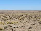 TBD Eagle Flats Ranch #1 - Photo 8