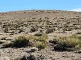 TBD Eagle Flats Ranch #1 - Photo 9
