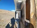 TBD Elk Drive - Photo 19