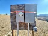TBD Elk Drive - Photo 20