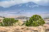 TBD Elk Drive - Photo 3