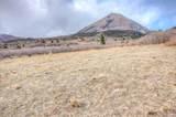 TBD Elk Drive - Photo 9