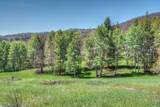 3652 Co Rd 443 - Photo 77