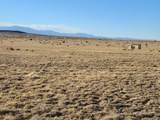 TBD Turkey Ridge Ranch #5 - Photo 9