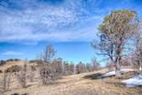 4994 County Rd. 442 - Photo 29