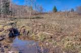 4994 County Rd. 442 - Photo 33