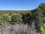 TBD Silver Spurs Ranch - Photo 9
