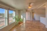 821 Comanche Drive - Photo 11