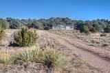 821 Comanche Drive - Photo 2