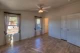 821 Comanche Drive - Photo 23