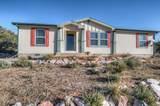 821 Comanche Drive - Photo 3