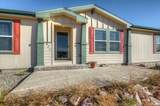 821 Comanche Drive - Photo 4