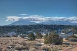 821 Comanche Drive - Photo 41