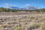 821 Comanche Drive - Photo 42