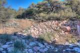 821 Comanche Drive - Photo 43