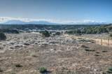 821 Comanche Drive - Photo 44