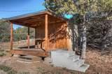 821 Comanche Drive - Photo 45