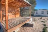821 Comanche Drive - Photo 47