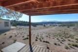 821 Comanche Drive - Photo 48