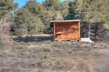 821 Comanche Drive - Photo 49