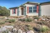 821 Comanche Drive - Photo 5