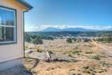 821 Comanche Drive - Photo 50