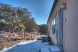 821 Comanche Drive - Photo 51
