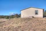 821 Comanche Drive - Photo 52