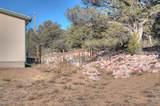 821 Comanche Drive - Photo 53