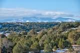 821 Comanche Drive - Photo 54