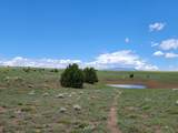 TBD 640 Acres West - Photo 5