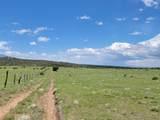 TBD 640 Acres West - Photo 7