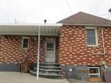 1120 Grant Ave - Photo 13