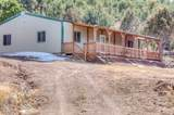 5520 Co Rd 570 - Photo 3