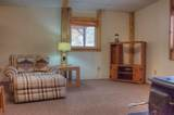 5520 Co Rd 570 - Photo 8