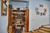 Address Not Published - Photo 22