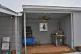 Address Not Published - Photo 39