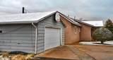 Address Not Published - Photo 61