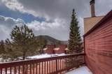 169 Valley Vista - Photo 18
