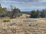 Lot 80 Turkey Ridge Ranch - Photo 3