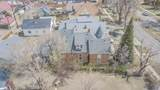 603 Colorado Ave - Photo 48