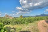 TBD Spanish Peaks Tr - Photo 3