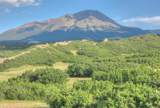 TBD Spanish Peaks Tr - Photo 4