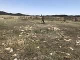 Lot 31 Majors Ranch - Photo 10