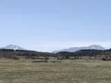Lot 31 Majors Ranch - Photo 11