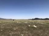 Lot 31 Majors Ranch - Photo 13
