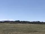 Lot 31 Majors Ranch - Photo 15