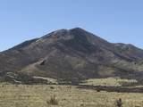 Lot 31 Majors Ranch - Photo 2